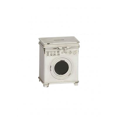 """Money box """"Washing machine"""""""